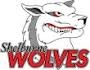 Logo for Shelburne Wolves
